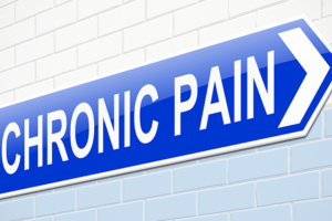 Real Life Stories from a Disabled Mom: chronic pain