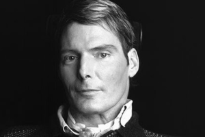 Happy Birthday Christopher Reeve