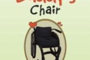 Check It Out: My Daddy's Chair