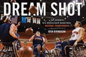 Check it out: Dream Shot