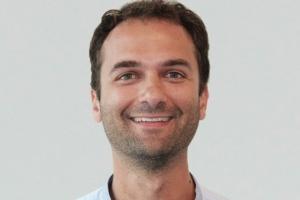 Meet our Chief Scientific Officer: Ethan Perlstein, PhD