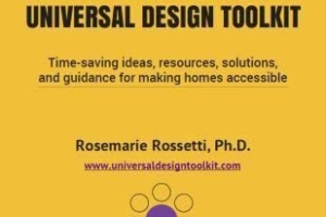 Check It Out: The Universal Design Toolkit