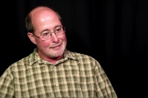 Neuroscientist and SCI Research Pioneer Ben Barres Passes Away