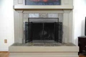 8 tips for winter fire prevention
