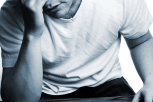 SCI & Mental Health