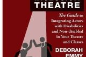 Check it out: Your Role in Inclusion Theatre