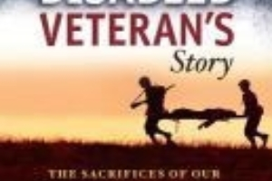 Check It Out: The Disabled Veterans Story