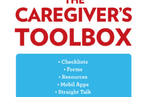 Check It Out: The Caregiver's Toolbox
