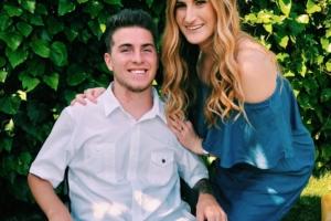 Moving out as a c-4 quadriplegic