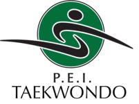 Pei taekwondo logo %28hires   final%29