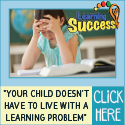 04-23-15-04-41-01_Learning+Success+Creative+A.png