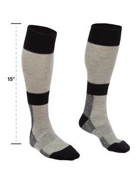 Super Sock
