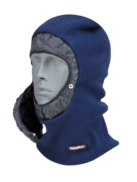 Thermal Knit Mask
