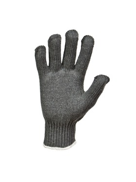 Midweight Knit Liner