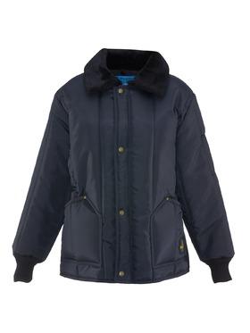 Women's Iron-Tuff Coat