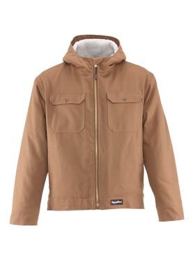 Arctic Duck Jacket