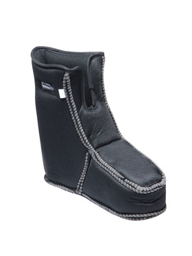 Thermolite Boot Liner
