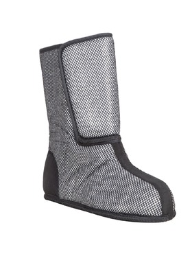 Antarctic Pac Boot Liner