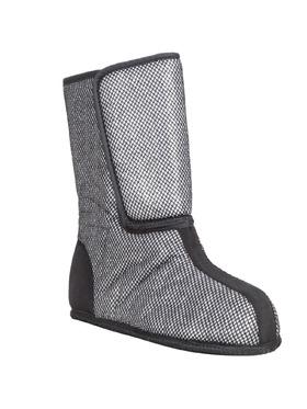 Antarctic Pac Boot Liner