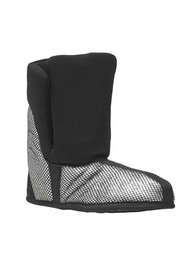 Workhorse Pac Boot Liner