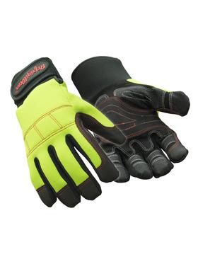 ArcticGrip Insulated Glove