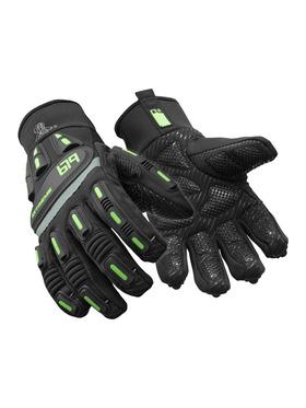 Extreme Freezer Glove