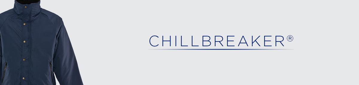 ChillBreaker