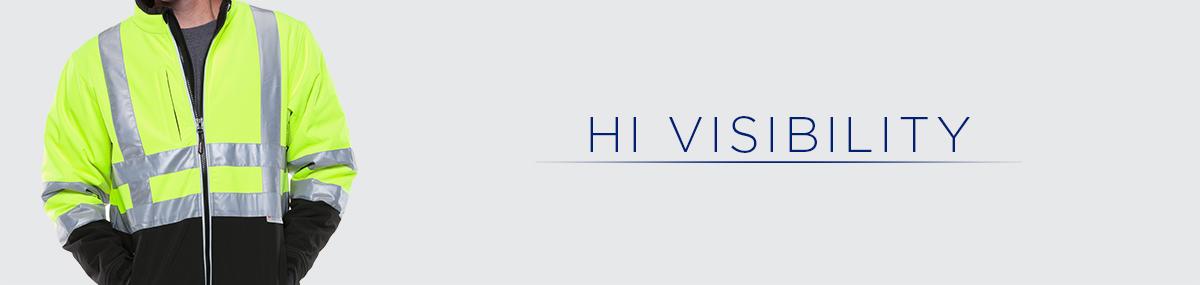 HiVisibility