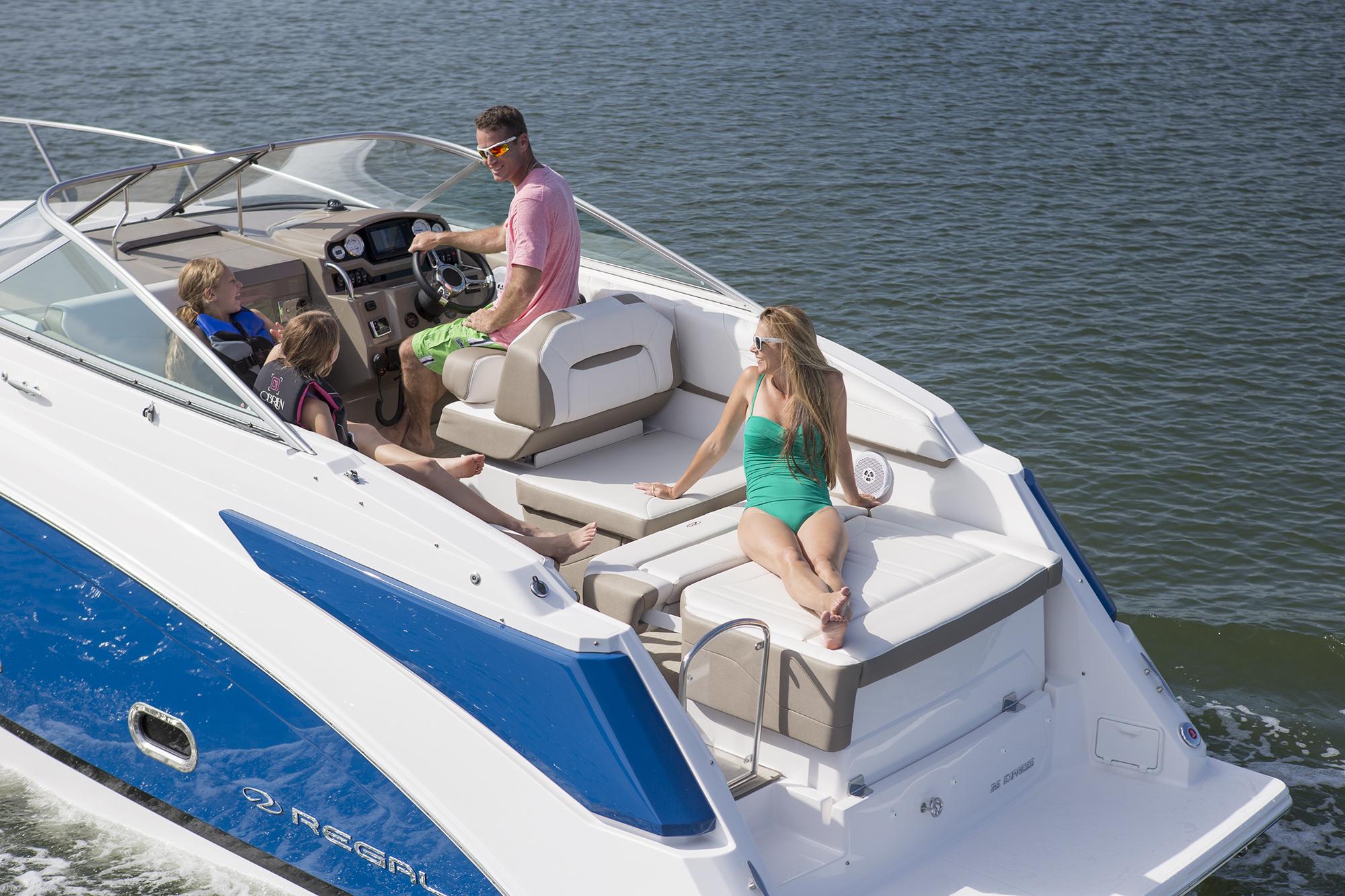boat trip full movie dual audio download