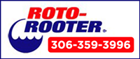 Roto-Rooter Sewer & Drain Service