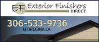 Exterior Finishers Direct Inc