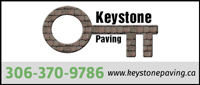 Keystone Paving Corporation
