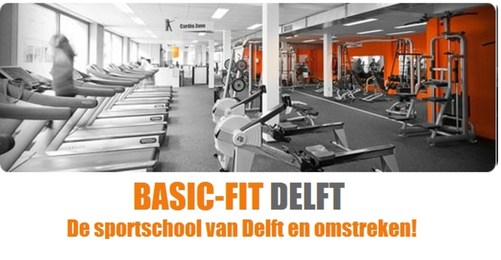 Big_basic-fit-delft