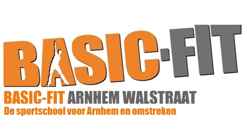 Big_basic-fit-arnhem-walstraat