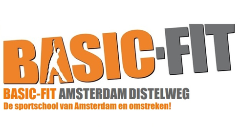 Big_basic-fit-amsterdam-distelweg