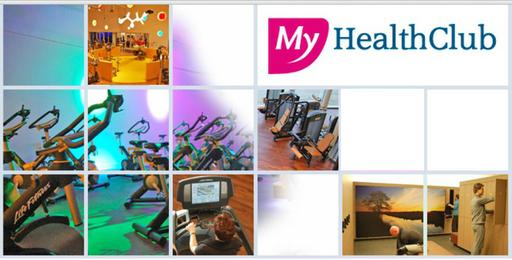 Big_fitness_myhealthclub_header