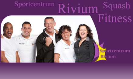 Big_fitness_capelle_sportcentrum_rivium_header