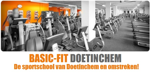 Big_basic-fit-doetinchem