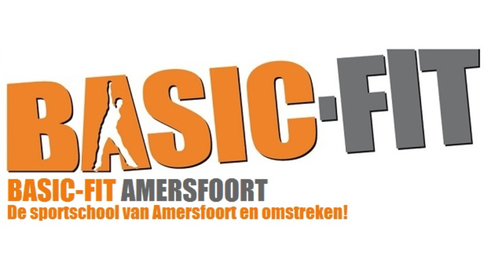 Big_basic-fit-amersfoort