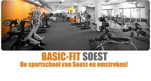 Big_basic-fit-soest