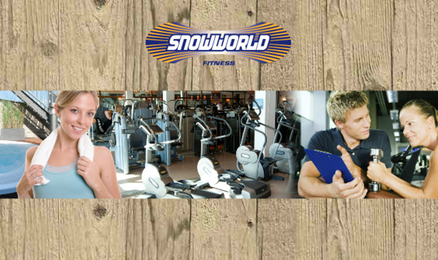 Big_fitness_snowworld_landgraaf_zoetermeer_header