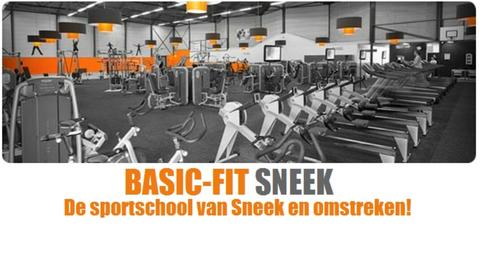 Big_basic-fit-sneek