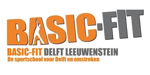 Big_basic-fit-delft-leeuwenstein