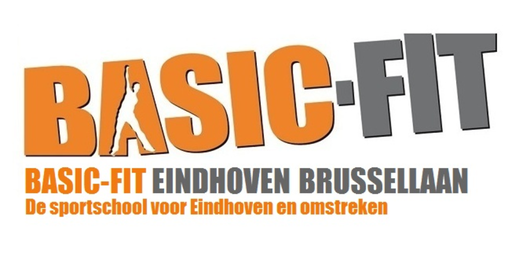 Big_basic-fit-eindhoven-brussellaan