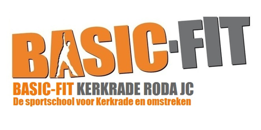 Big_basic-fit-kerkrade_roda