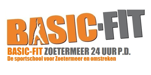 Big_basic-fit-zoetermeer