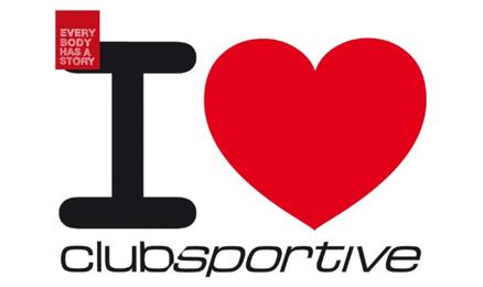 Big_fitness_amsterdam_zuidas_clubsportive_header
