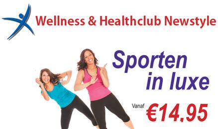 Big_fitness_utrecht_healtclub_newstyle_header