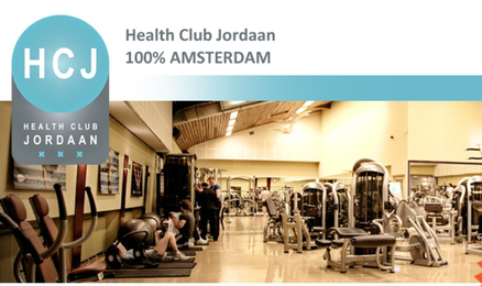 Big_fitness_amsterdam_healthclub_jordaan_header