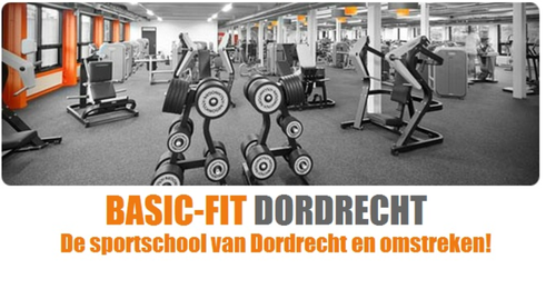 Big_basic-fit-dordrecht